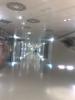 Iluminación de Centros Locales