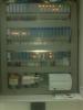Instalaciones de Control_3