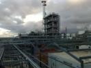 Montajes Industriales_1
