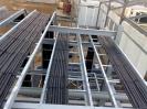 Montajes Industriales_3