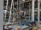Montajes Industriales_5