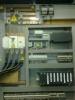Montajes Industriales_9